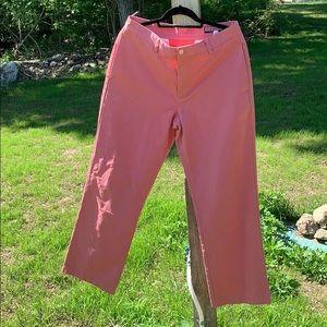 Vineyard Vibes Club Pants